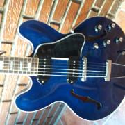 Gibson 330 Custom Shop rebaja