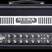 Mesa Boogie Road King