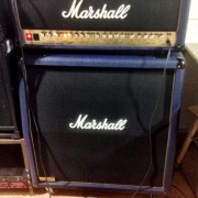 Marshall 30th Anniversary