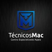 TécnicosMac Centro Especializado Apple