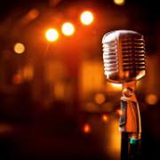 Se busca cantante para Grupo en Valencia