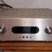 amplificador hifi y AV Primare Spa 21