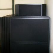 REAL Trampas de graves y Paneles Acusticos (Room Kit)