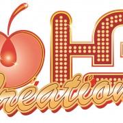 HB Creations - Production busca nuevos talentos - Cantantes