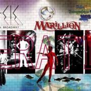 Cantante para grupo de versiones Pink Floyd, Genesis, Marillion...