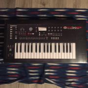 Elektron analog keys envio incl