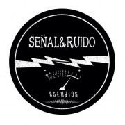Servicio de mezcla y mastering On-line de Señal&Ruido Estudios