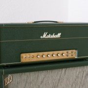 Marshall Super 100 Jimi Hendrix Limited Edition