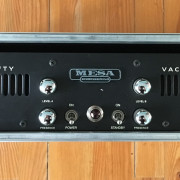 Mesa Boogie 2:Fifty