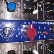 Sound Skulptor 573