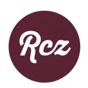 Técnico RCZ