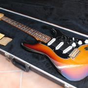 Fender Stratocaster SRV - 1993