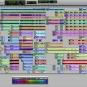Me ofrezco como editor de audio freelance