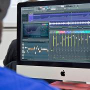 Experto en FL Studio