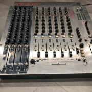 Allen & Heath Xone 464 (Necesita repaso)