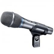 Micrófono AE5400