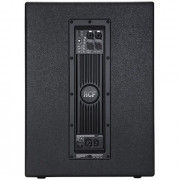 Subgrave RCF ART 905-AS II 1000W rms