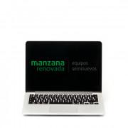 """Apple MacBook Pro 13"""" i5 2,7gHZ 8Gb y SSd 128Gb"""