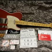 Fender Telecaster American Elite