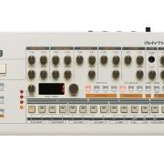 Compro ROLAND TR-09
