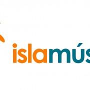 Islamúsica Locales de ensayo en San Fernando