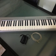 M-Audio Keystation 61 es (USB)
