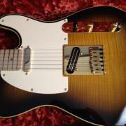 Fender Kotzen telecaster