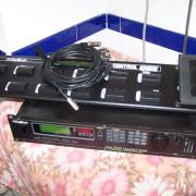 o Vendo Digitech GSP 2101 Studio Tube