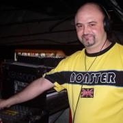 Tony DJ Eventos y Festivales