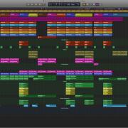 Producción Musical & Mixing