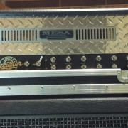 Mesa Boogie Single Rectifier V2