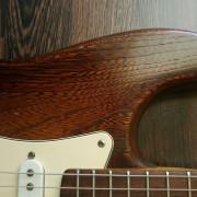Greco Stratocaster Super Real Vintage SE-600