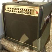 Marshall AVT 150 vendo o cambio por guitarra eléctrica
