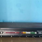 Roland Tr 77 Caja de Ritmos  Drum Machine 1972 ~ Stereolab