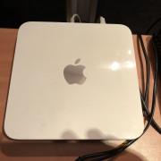 Time Capsule Apple 1TB