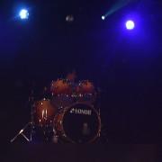 Se ofrece baterista