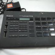 Caja de ritmos Roland R5 human