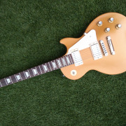 GIBSON LP TRIBUTE 2018 GT (incl. envío + juego pickups)