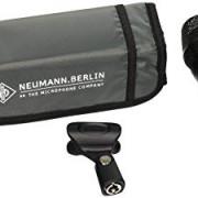 Neumann KMS 105 (black)