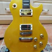 Greco EG900 1977