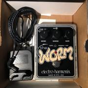 Worm Electro-Harmonix.