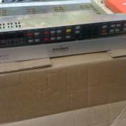 Sincronizador Studer TSL4000