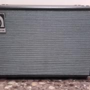 Pantallas Ampeg SVT 112AV