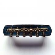 Puente Jazzmaster / Jaguar American vintage 65