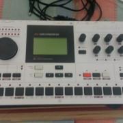 Elektron Machinedrum SPS-1 MK2