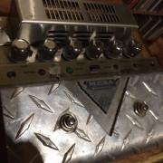 Mesa Boogie V-Twin