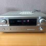 Home Cinema 5.1 excelente calidad sonido