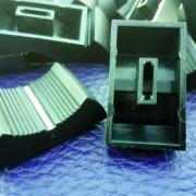 BOTONES DE FADER REAN (Slider knobs)