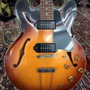 Vendo Gibson ES-330 1959 VOS