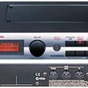Modulo Roland XV 5050